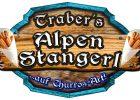 alpen_stangerl_logo