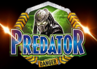 predator_rectangle
