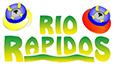 rio-rapidos_klein