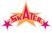 skater_klein
