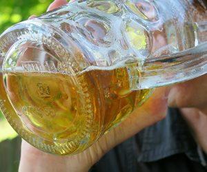beer-2995696_1920