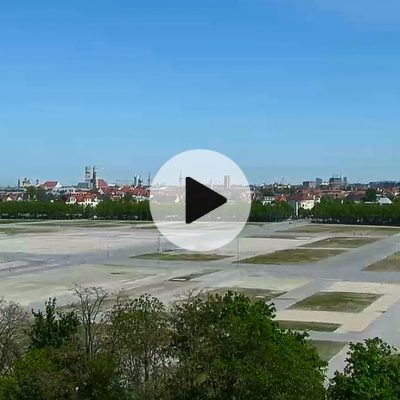 livecam-bavaria-thumb-400x400